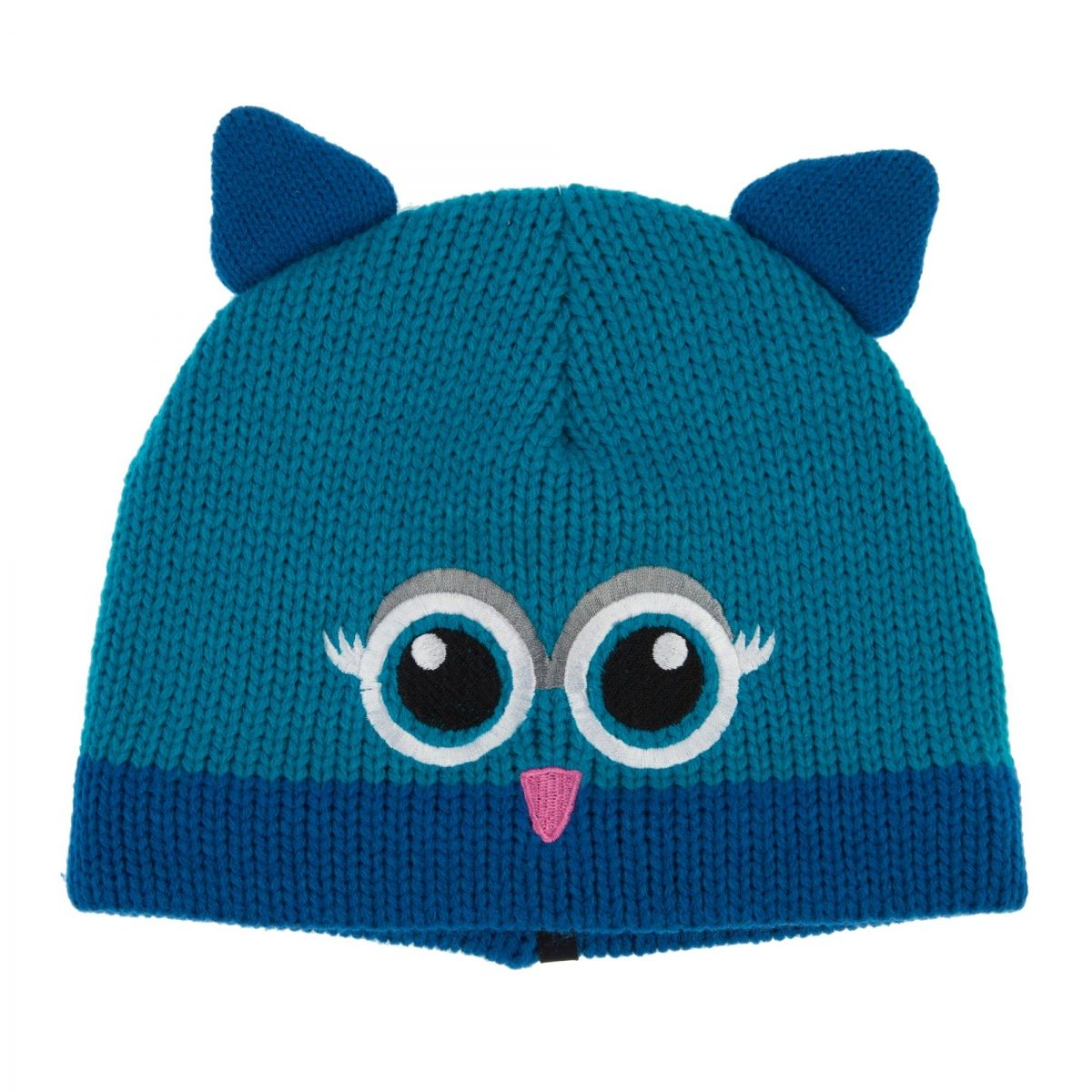 Animally II Hat - Kapa