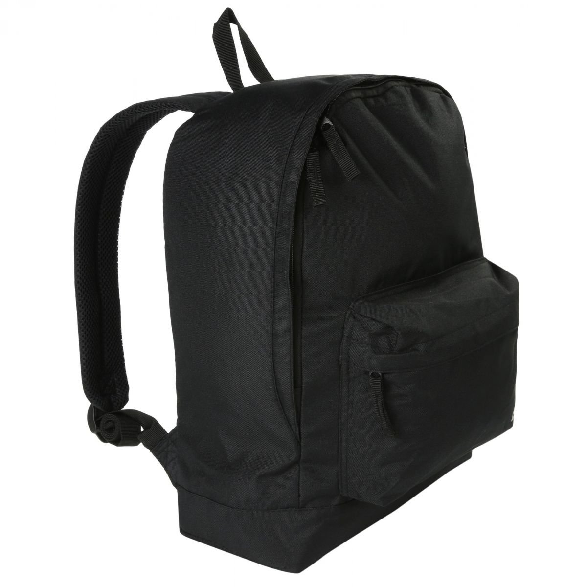 20l School Bag - Ruksak