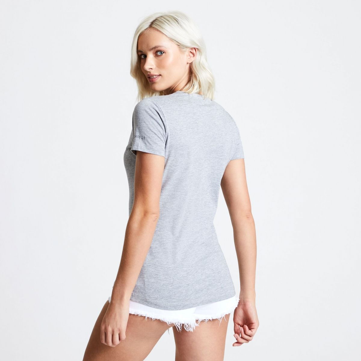 Ease Of Mind Tee - Majica