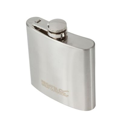 170ml Hip Flask - Oprema za kampiranje