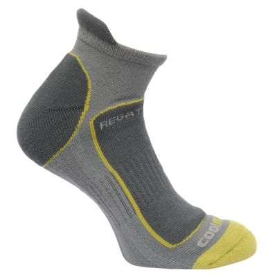 Trail Runner Sock - Čarape