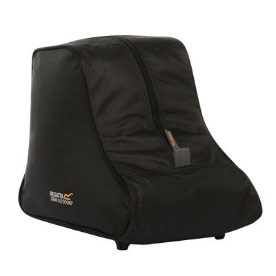 Boot Bag - Ruksak