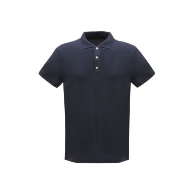 Cls Cotton Polo - Polo majica