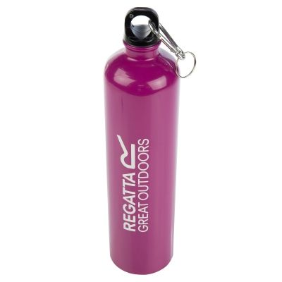 1l Steel Bottle - Boca