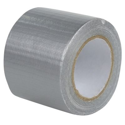 Multi Repair Tape - Oprema za kampiranje