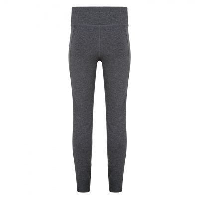 Actuate Legging - Tajice