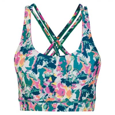 Outstretch Bra - Top