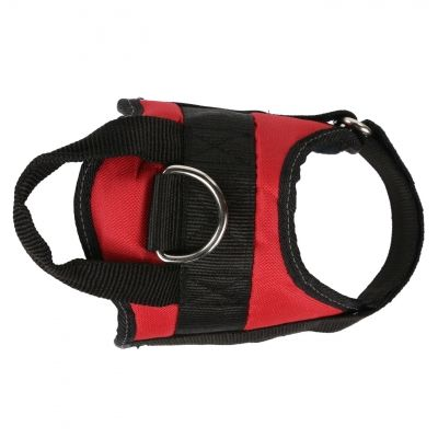 Refl Dog Harness - Oprsnica za pse