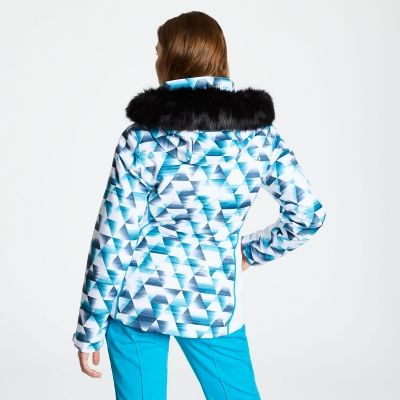 Copious Jacket - Ski jakna