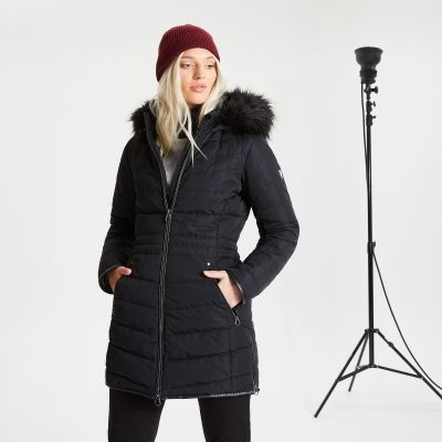 Striking Jacket - Jakna