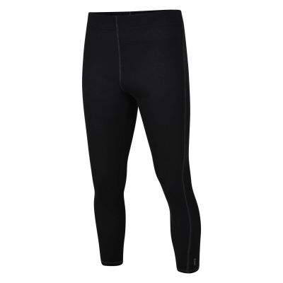 Exchange Legging - Toplo rublje