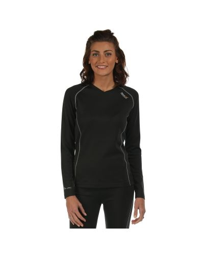 Wmns Beckley Top - Toplo rublje