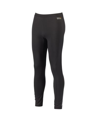 Beckley Pant - Toplo rublje