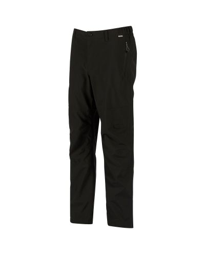 Dayhike Stretch Trousers III - Hlače