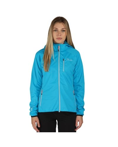 Catalyze Jacket - Jakna