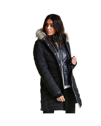 Lately II Jacket - Jakna