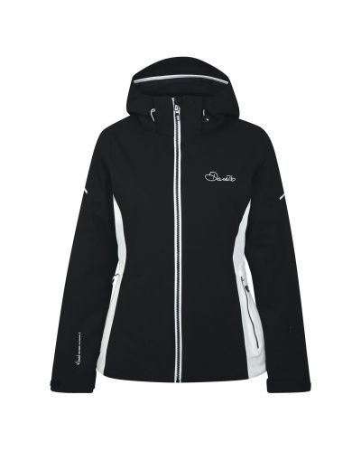 Contrive Jacket - Jakna