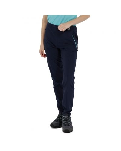 Pentre Stretch Trousers (R) - Hlače