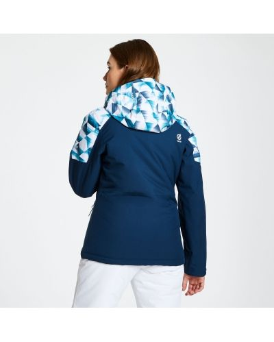 Purview Jacket - Ski jakna