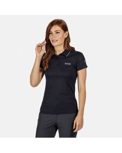 Women Maverick V - Polo majica