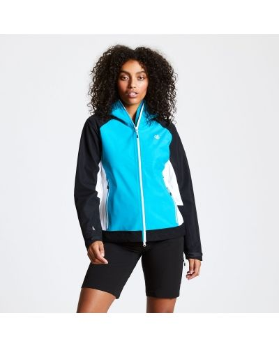 Checkpoint Jacket - Ski jakna