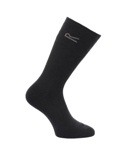 Thermal Sock - Čarape