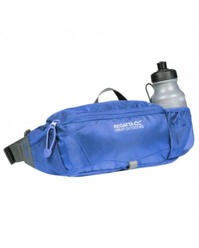 Quito Hip Pack - Pribor