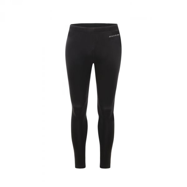 Manifest Tight - Hlače