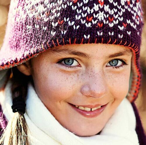 Odjeća, obuća i dodaci za djevojčice Regatta Webshop