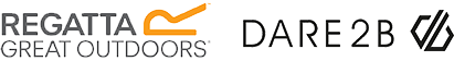 Regatta Webshop